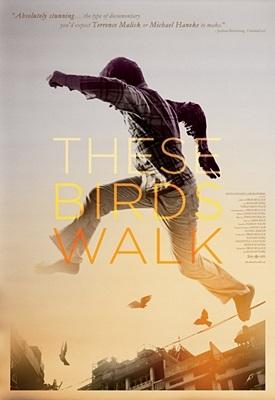 Birdswalk