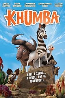 Khumba
