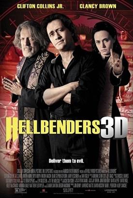 Hellbenders3d