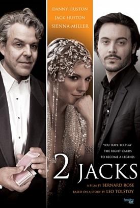 2jacks