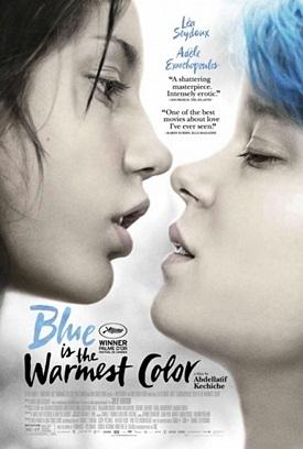 Blueis