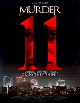 Murder11