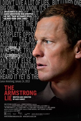 Armstronglie