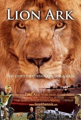 Lionark