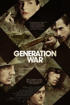 Generationwar