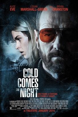 Coldcomes