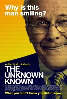 Unknownknown