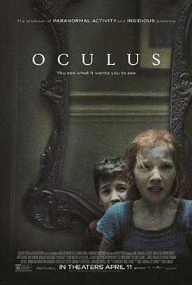 Oculus2014
