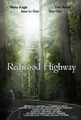 Redwoodhighway