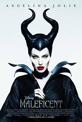 Maleficentaj