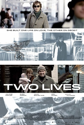 Twolives