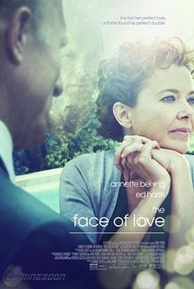 Faceoflove