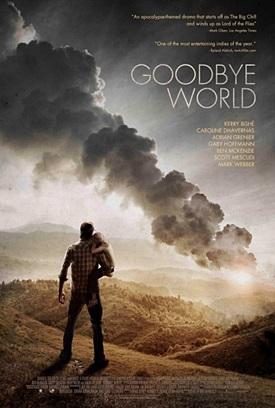Goodbyeworld