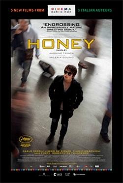 Honey2014