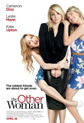 Otherwoman