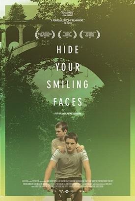 Smilingfaces