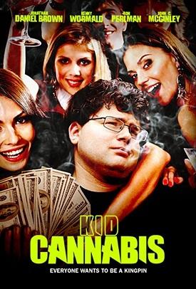 Kidcannabis