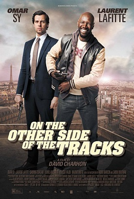 Thetracks