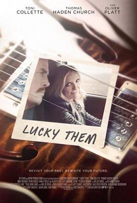 Luckythem