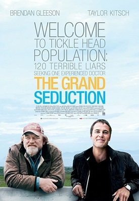 Grandseduction