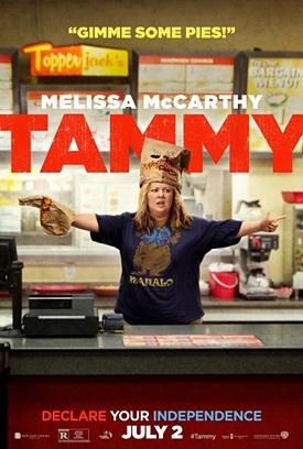Tammy2014