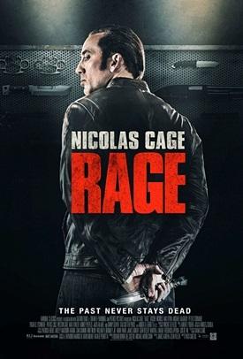 Rage2014