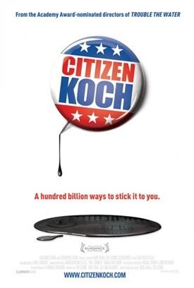 Citizenkoch