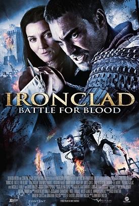 Ironcladbfb