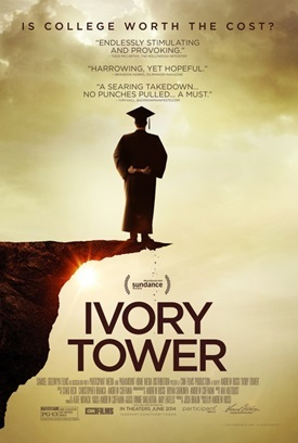Ivorytower