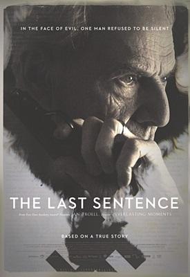 Lastsentence