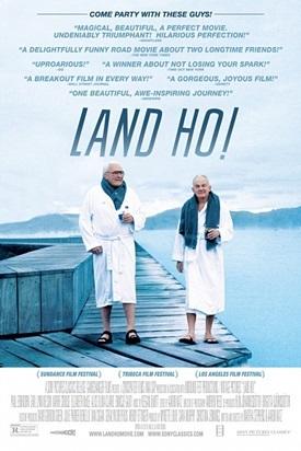 Landho