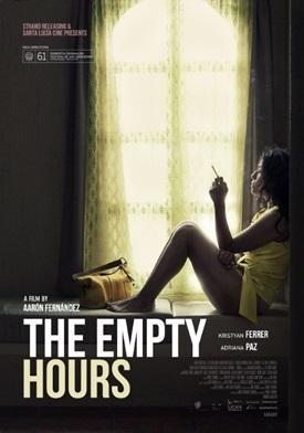 Emptyhours