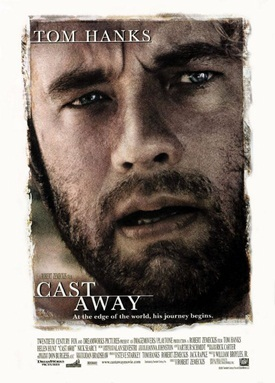 Castaway