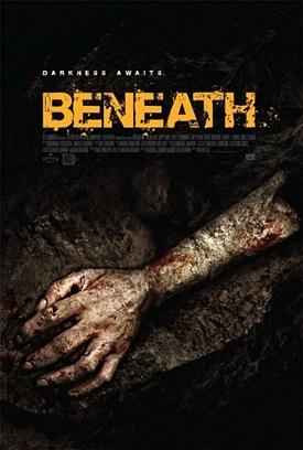 Beneath2014