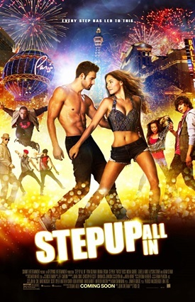 Stepupallin