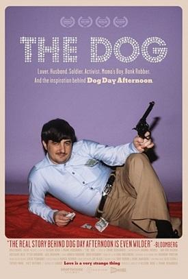 Thedog