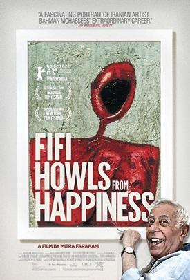 Fifihowls