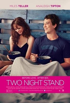 Twonightstand