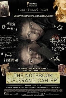 Notebook2014