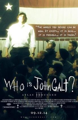 Johngalt