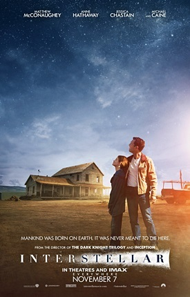 Interstellar2014