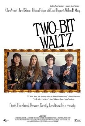 Twobitwaltz