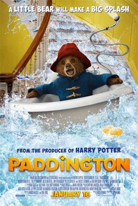 Paddington2015