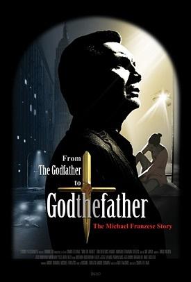 Godthefather