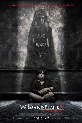 Womaninblack2