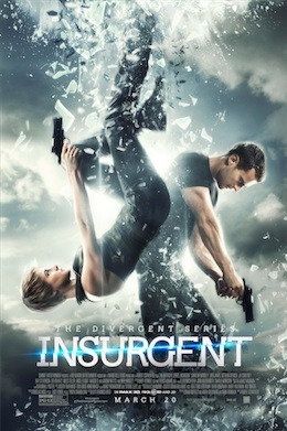 http://s3.amazonaws.com/bo-assets/production/movie_attachments/26114/middle/insurgent.jpg