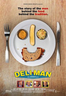 Deliman