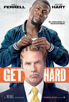 Gethard