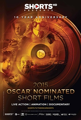 2015shortfilms