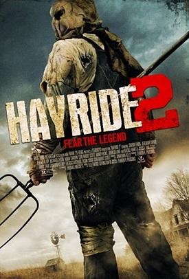 Hayride2